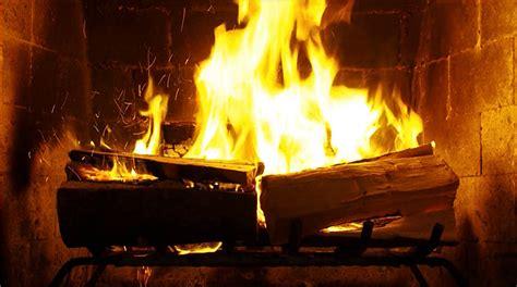 netflix fireplace home design inspirations