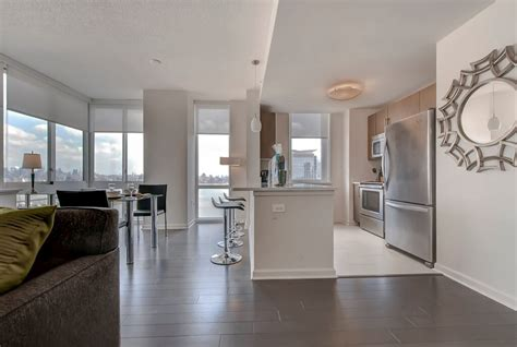 jersey city 2 bedroom apartments for rent jersey city furnished 2 bedroom apartment for rent 8280