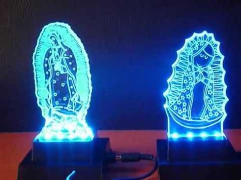 imagenes de uñas sin acrilico iluminaci 211 n led para im 225 genes en acr 237 lico mov youtube