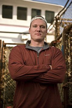 captain sig hansen tragedy captain sig hansen net worth 1000 images about deadliest catch on pinterest