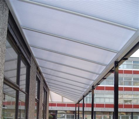 Wall Mounted Awnings Canopies Colchester Academy Wall Mounted Canopy Able Canopies