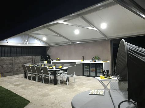 Patio Builders Perth Wa by Patios Perth Wa Outdoor Patio Builders Perth Patio Magic