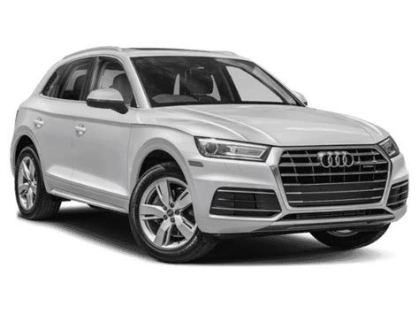 2019 Audi Q5 Suv by 2019 Audi Q5 Towing Capacity Audi Review Release