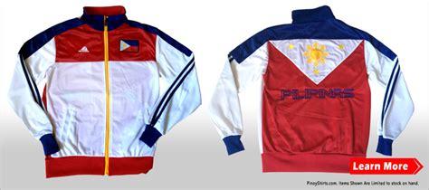 jacket design philippines windbreaker jacket philippines jackets review