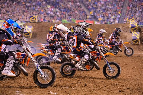 ama motocross registration 2015 ktm junior supercross challenge schedule announced