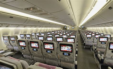 emirates economy class review emirates extends its boeing 777 service to larnaca and