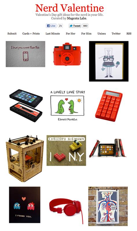 valentines gifts for geeky guys thoughtful gifts you actually wanna give