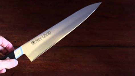 most affordable chef knives 2017 top 10 highest sellers most affordable chef knives 2017 top 10 highest sellers