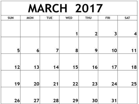 Calendar December 2017 To March 2018 Tax Diary March April 2017 Jones Harris