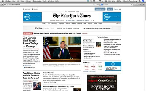 pando new york times redesign partying like it s 1999