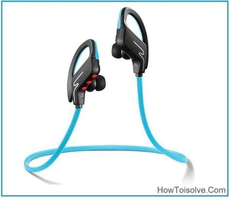 Headset Iphone 7 best iphone 7 7 plus earphones with mic comfort to enjoy