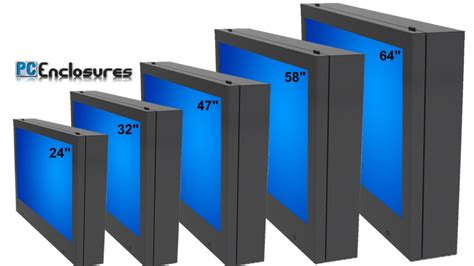 outdoor tv cabinet enclosure outdoor television cabinets cabinet doors