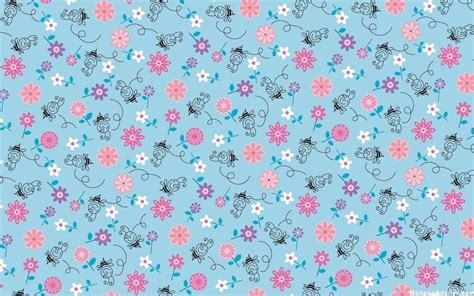 pattern cute blue photo collection cute blue wallpaper designs