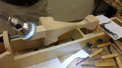 highland woodworking atlanta 24 new woodworking classes atlanta egorlin