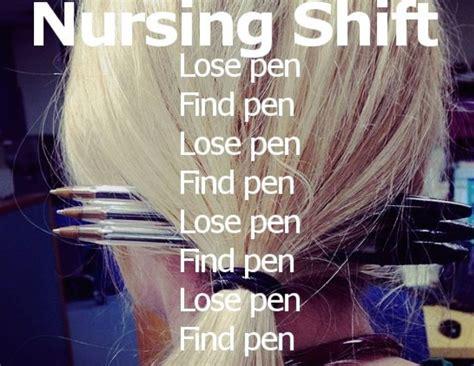 ruin  nurses day