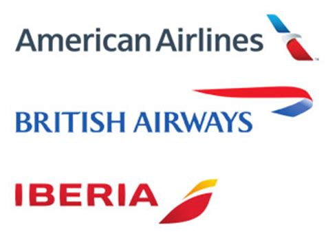american airlines wifi netflix ba and iberia agree airlines wifi netflix british airways