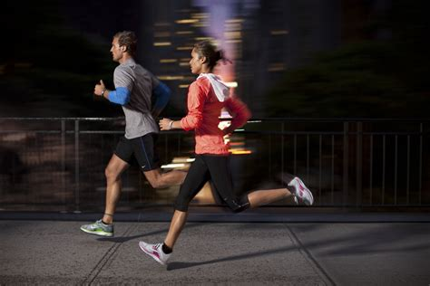 Nike Sport Running running stay fit be active