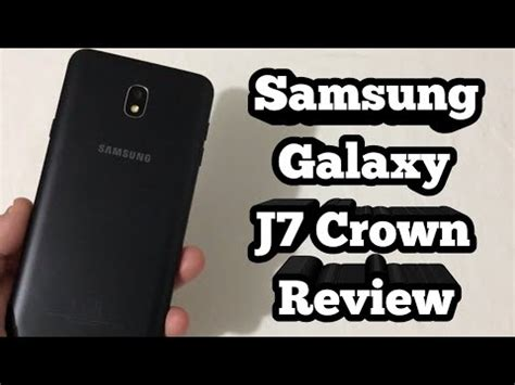 samsung galaxy  crown full detailed review   buy  phone youtube