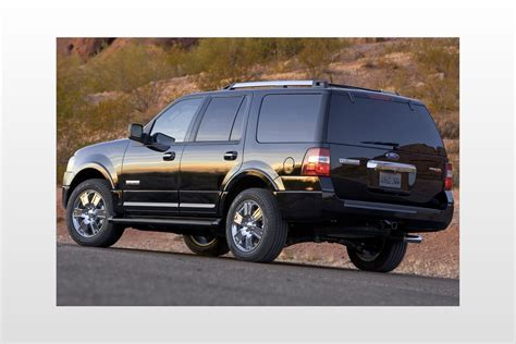 best auto repair manual 2009 ford expedition el electronic toll collection service manual how to install 2009 ford expedition el springs rear image gallery 2009