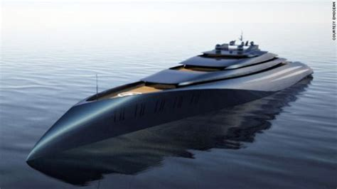 worlds   expensive yacht