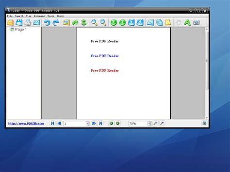 online tutorial c net free pdf reader standaloneinstaller com