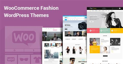 wordpress themes hardware store woocommerce fashion wordpress themes for online store or