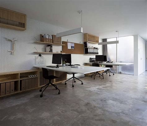 floating desk design design page 104 of 606 contemporist