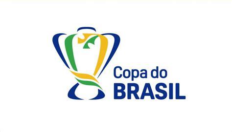 jogo de hoje copa do brasil oitavas de