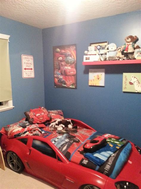 cars bedroom top race car bedroom on formula one racing cars concept in