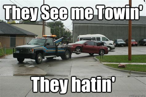 Towing Memes - 10 tips for buying a used car in manila 2nd hand car