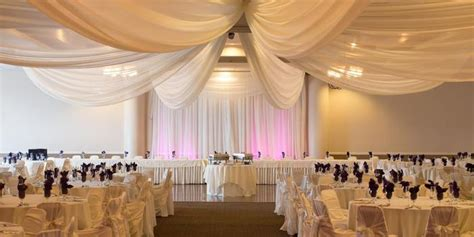 wedding reception venues in fresno ca wedgewood weddings fresno weddings get prices for