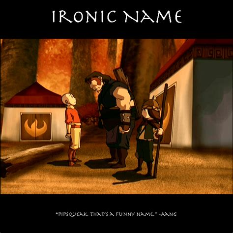 ironic names ironic name by saucepear on deviantart