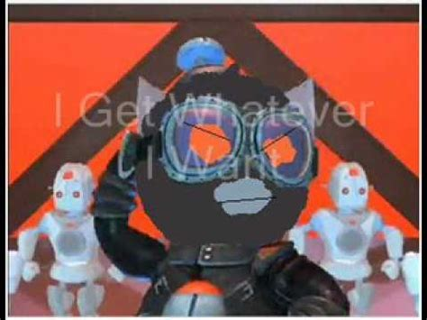 Backyardigans Robot Rage Episode Professor Bug Songs