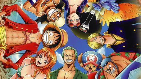 drive anime one piece one piece poster full hd 壁纸 and 背景 2560x1440 id 606284