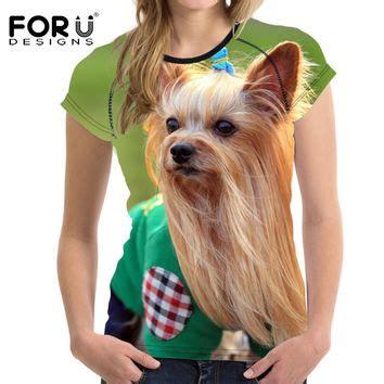 best shoo for shih tzu dogs best shih tzu dogs products on wanelo