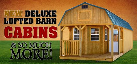 backyard outfitters cabins backyard outfitters storage sheds portable buildings