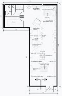 Floor Plan For Retail Store Retail Store Layout Best Layout Room