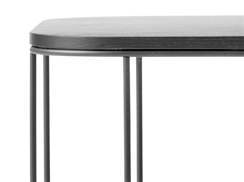 cage table buy the menu fuwl cage table at nest co uk