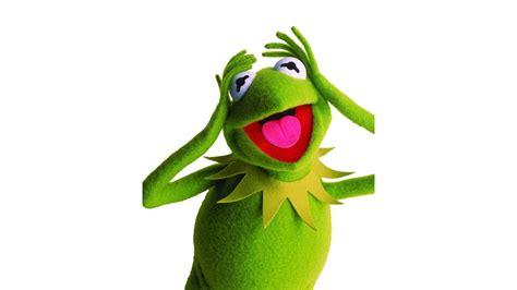 imagenes navidad rana rene el desempleo golpea hasta a los muppets y la rana ren 233 se