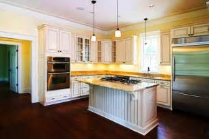 white kitchen cabinets yes or no quicua com