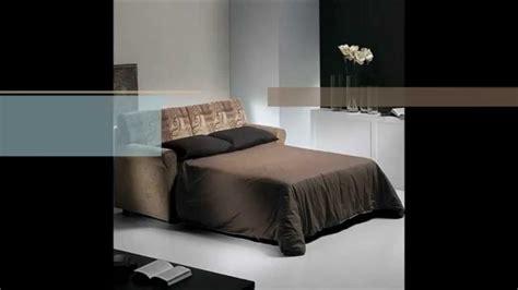 divano letto salvaspazio divani letto trasformabili salvaspazio divani letto