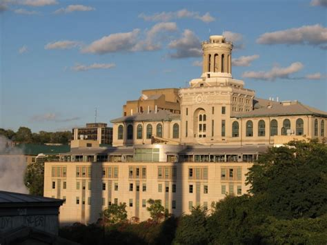 Innovation Institue Mba Carnegie Mellon by 50 Most Innovative Service Schools In The U S