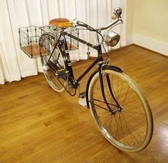 Strika Phillips Classic phillips vintage bicycle 邁ike bicycles