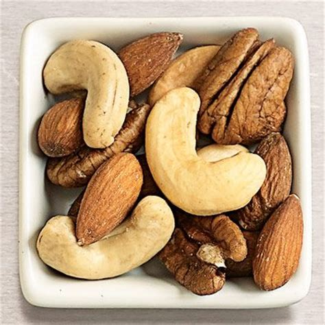 whole grains high in magnesium 17 best images about boost your metabolism on