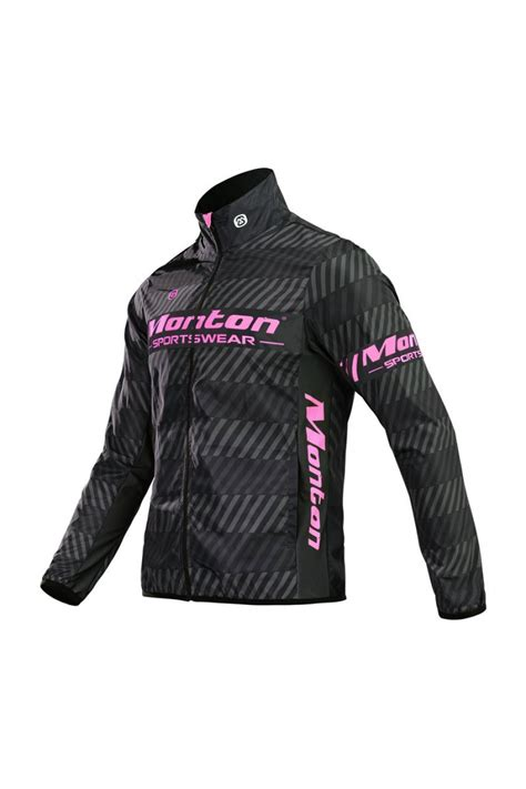 cycling windbreaker jacket monton sports 2016 cycling windbreaker jacket outdoor