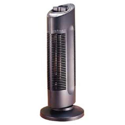 sharper image ionic breeze  air purifier  office