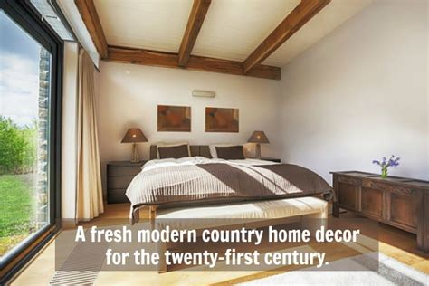 japanese bedroom decor ideas