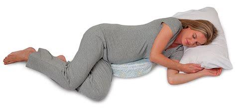 best pregnancy pillow an expert buyers guide parent guide
