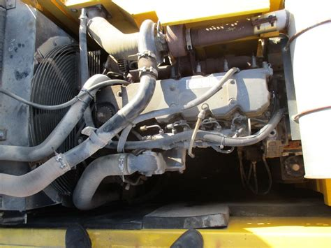 Gebrauchte Motoren Holland by New Holland Engine Motor E265b E265b Motor Parts Engine