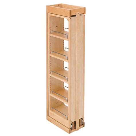 6 Inch Wide Kitchen Cabinet Organizer 12 Inch Wall
